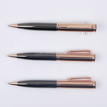 Top promotion advertising Metal pens business pen