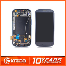 Factory Price for I9300 Lcd,For Samsung Galaxy S3 I9300 Lcd Screen Display,For Galaxy S3 Lcd I9300