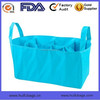 best selling polyester bag for adults waterproof baby bag organizer