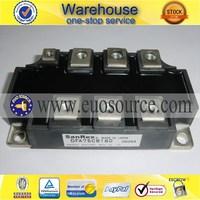 (New & Original) SANREX bridge rectifier DFA75CB160