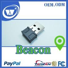 Most Wanted Cheap Sticker USB Wireless Bluetooth