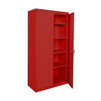 high gloss laminate cabinets rolling concentrated file cabinet glass door cabinet bookcase