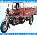 triciclo motorizado de china