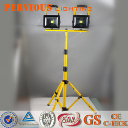Hot Selling Zhejiang Factory LED Flood Light Ztl