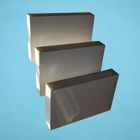 New products frp laminate sheets ,High Quality Direct Supply GRP Fiberglass FRP sheet