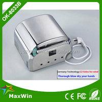 electric energy-saving household hand dryer