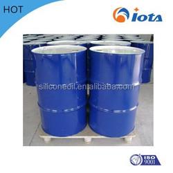 RTV Methyl silicone rubber IOTA-RTV-107 used in automotive