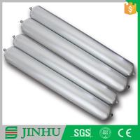 Alibaba China supplier weatherproof waterproof automotive polyurethane adhesive sealant with factory price