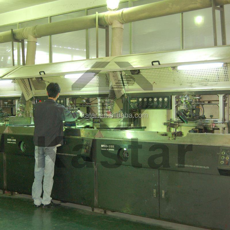 Trade Assurance two component polysulfide sealant,railway & subway sealant,insulating glass polysulfide sealant