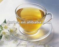2015 keep healthy nutritional green tea