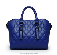the newest lady fashion exported designer handbags