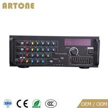 KPA-3366A karaoke best sound