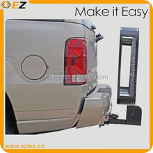 High quality cargo carrier for car