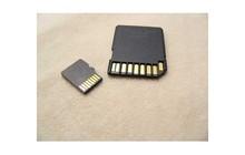 bulk high quality microsd memory card 2gb with adapter