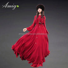 thailand clothing women summer dress sets manufacturer import from china