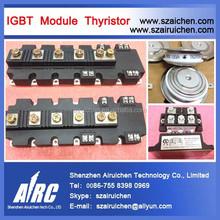 ( scr tiristor gto diodo rectificador fusible mip módulo de proteger el circuito del módulo igbt módulo de darlington módulo) ps21225- b