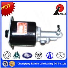 Howo truck part truck clutch booster