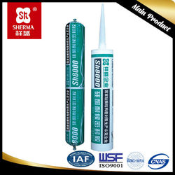 High quality products for wholesale silicon sealant india