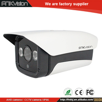 FNK vision High demand mini dvr angel eye video recording law enforcement logger police camera.