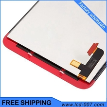 LCD&Touch for HTC Butterfly White