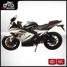 EEC cetification off road motorcycle