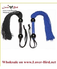 Leather whip super whip erotic roleplay leather toy leather whips