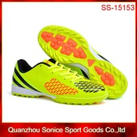 drop shipping soccer boots,soccer shoes online shop,soccer turf shoes for sale