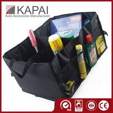 Best Seller Shopping Bag Organizer For Car