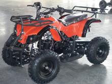 kids 50cc quad atv 4 wheeler for sales