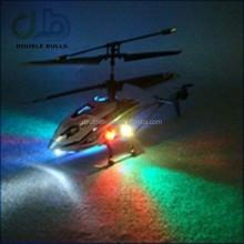 doğum günü hediyeleri çocuk yaş yıl uzaktan kumanda helikopter üreticisi