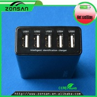 Electronics product portable external charger for samsung tablets