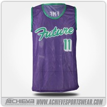 2015 new style basketball uniform images, basketball jersey pictures