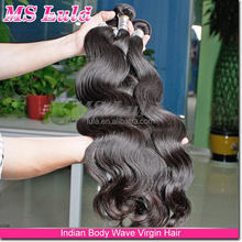 hair exensions no tangle sales virgin brazilian hair dark brown straight