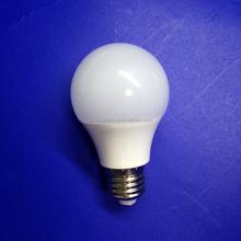 5W 7W 9W LED bulb light, LED bulb lighting ,LED light bulb voice actived LED bulb