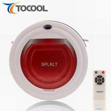 Most Popular Europe Product Vacuum Cleaner Robot