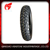 china supplier cross country motorcycle tyres 130/60-12
