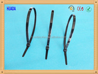 armoured cable tie cutter