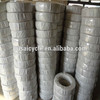Safety Wholesale Good quality ground wire galvanized steel cable