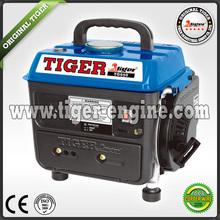 mini electric generator