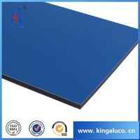 Plastic wall panel corrugated plastic roofing sheets
