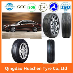 korean tires brands cheap car tyres 185/60r14
