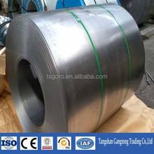 en 10130 cold rolled steel sheet in coil width
