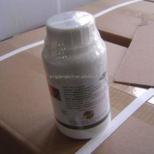 liquid fertilizer calculator seaweed extract