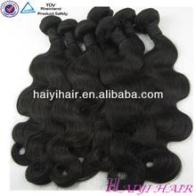 Best Selling Wholesale Virgin Human Hair Beyonce Weaving