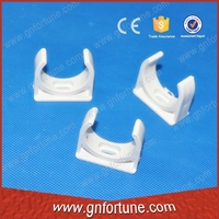 Good quality plastic pipe saddles with best price