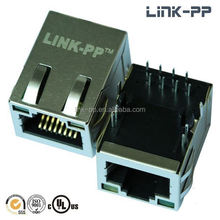 CM-007S-1 lan transformer 10/100/1000 BASE