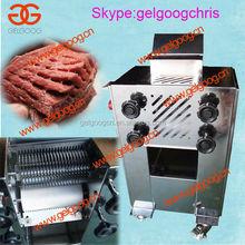 New Model Beef Meat Hamstring Machine