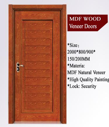 High quality teak wood main door models for Main door model