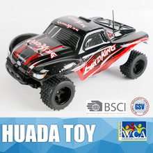 Wholesale 1:10 high speed RC car / R/C racing drift car