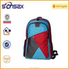 2015 popular fashion style backpack bag for boys